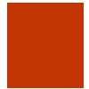 schere-icon